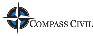 Compass Civil